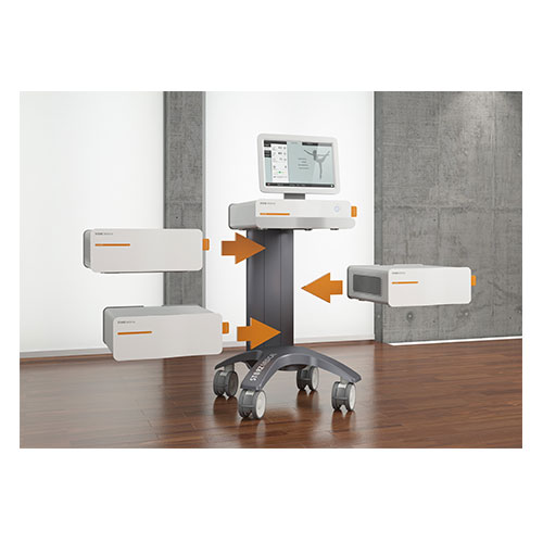 STORZ MEDICAL Cellactor SC1, Storz Medical, Ondas Acústicas