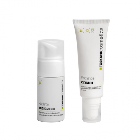 Sweet Line You,Cosmética,Toskani,TOSKANI Cell Architect – Creme