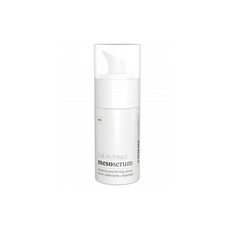 TOSKANI Cell Architect – Mesoserum, Toskani, Corpo