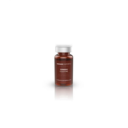 TOSKANI Firming Cocktail (10x10ml), Toskani, Corpo