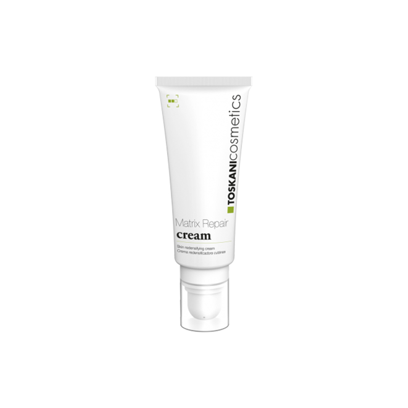 matrix repair cream