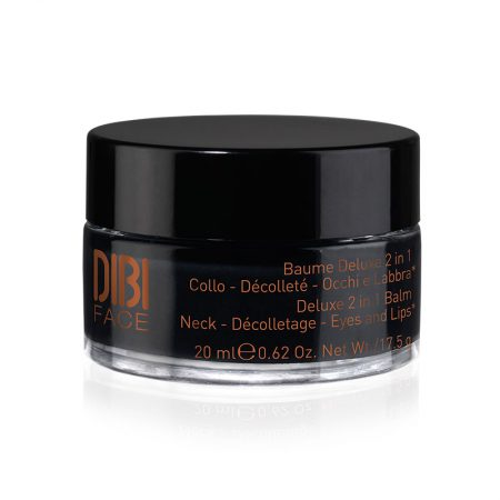 Age Method-  Bálsamo Deluxe 2 em 1 (20ml), Dibi Milano, Outlet