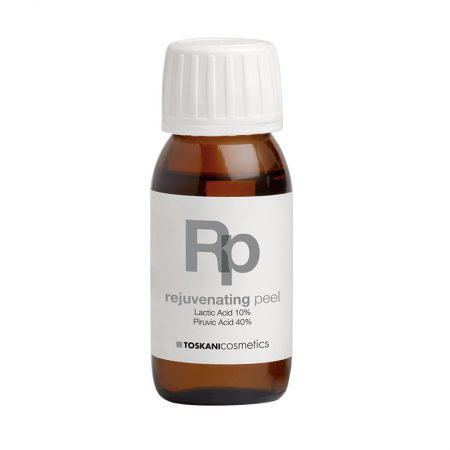 TOSKANI Rejuvenating Peel (50ml), Toskani, Peelings
