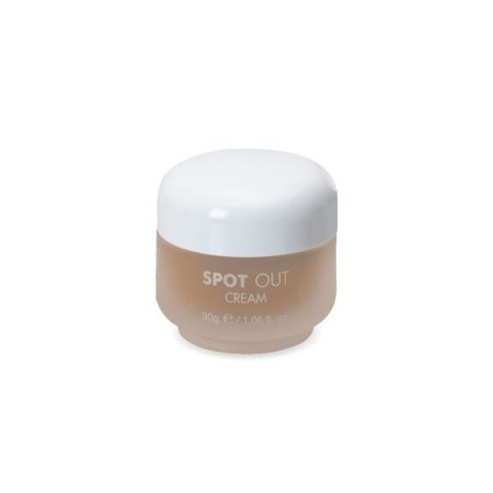 Toskani Spot out cream (30G), Toskani, Cosmecêuticos