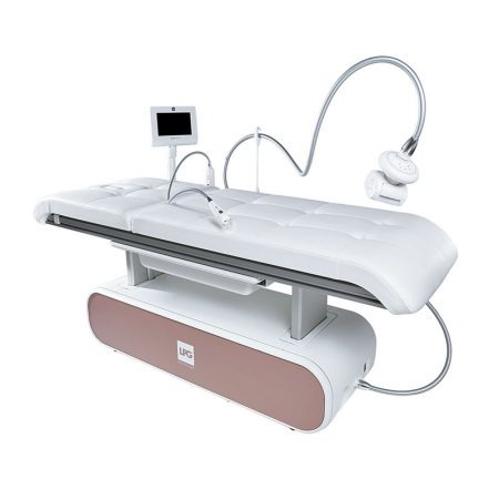 LPG Cellu M6 Alliance – Lab Spa, LPG, Endermologie LPG