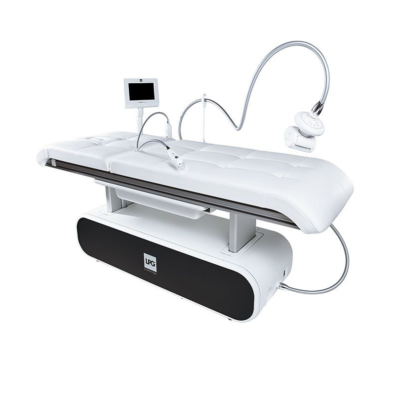 SLYOU, Sweet Line You, Área Médica, Equipamento Médico, Endermologie LPG, Cellu M6 Alliance, Cellu M6 Alliance Lab, LPG