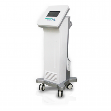 Sweet Line You,Área Médica,Outros,STORZ MEDICAL D-ACTOR 100