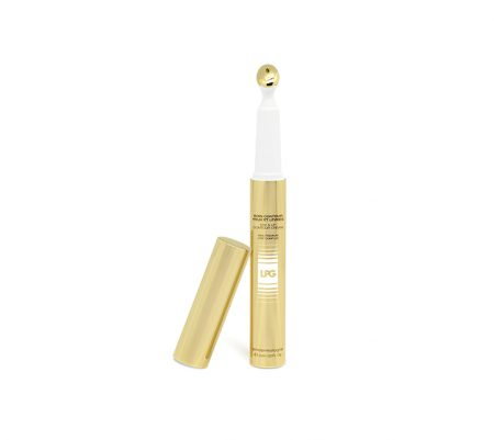 LPG EYE & LIP CONTOUR CREAM (9ml), LPG, Cosmética