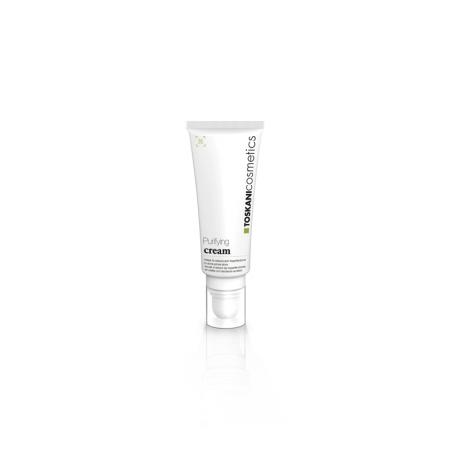 TOSKANI Purifying Cream (50ml), Toskani, Cosmética