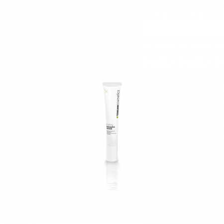 Toskani Purifying Intensive serum