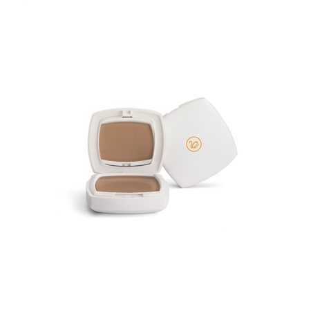 Golden Caresse – Hi-Protection makeup SPF 50, Germaine de Capuccini, Proteção Solar