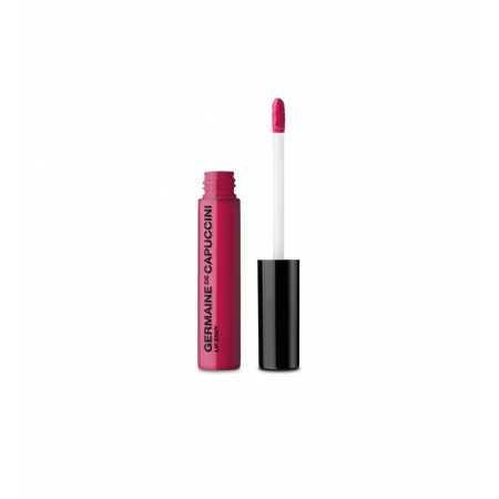 Lip Envy Fuchsia