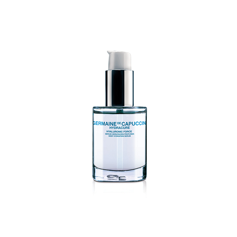 Hyaluronic Force