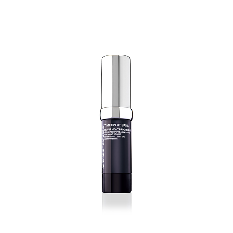 Repair Night Progress - Serum recuperador intenso