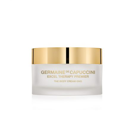 The body cream GNG-excel therapy premier