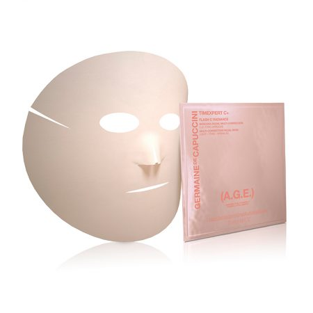 Flash c radiance mask 2