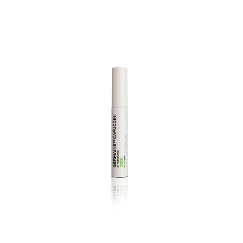 clinical full lashes 3