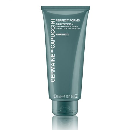 PERFECT FORMS – SLIM PRECISION OUT-SOLUTION, Germaine de Capuccini, Cosmética