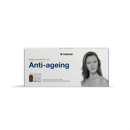 toskani_antiageing_kit1