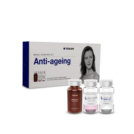 toskani_antiageing_kit2