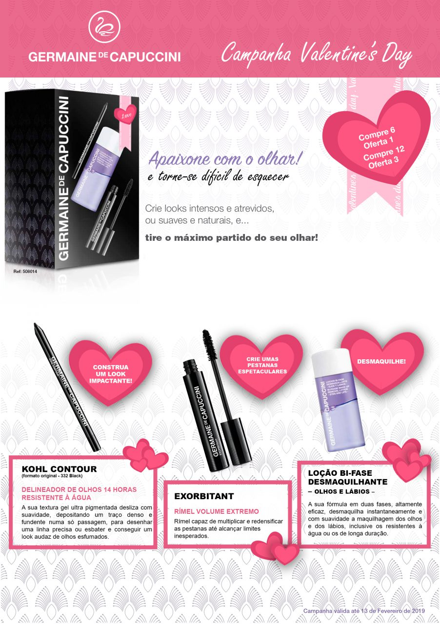 Monofolha-A5__ValentinesDay-SITE