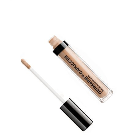 Magic Concealer – Germaine de Capuccini, Germaine de Capuccini, Cosmética