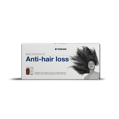 toskani_anti_hair_loss_kit1