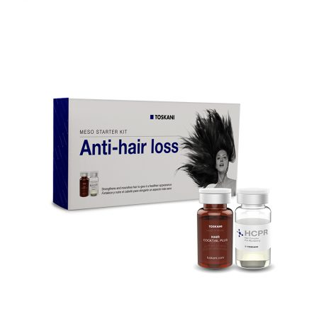 toskani_anti_hair_loss_kit2