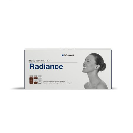 toskani_radiance_kit1