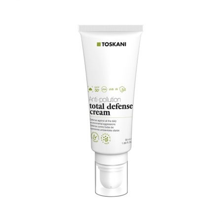 total defense creme toskani slyou
