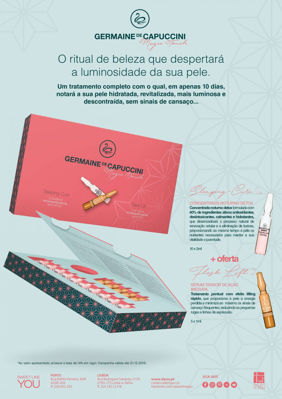 campanha_magic touch_germaine capuccini_slyou_natal