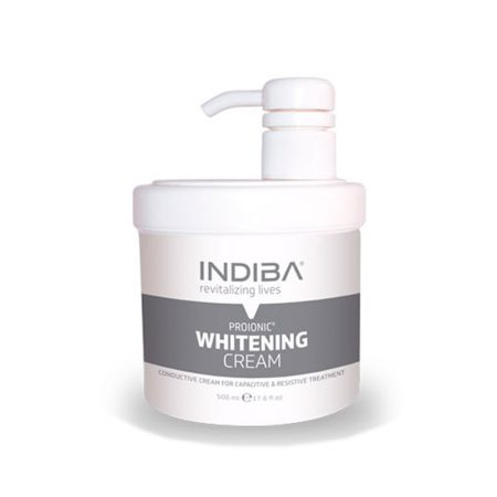 Sweet Line You,Rosto,Indiba,INDIBA Anti-aging Cream