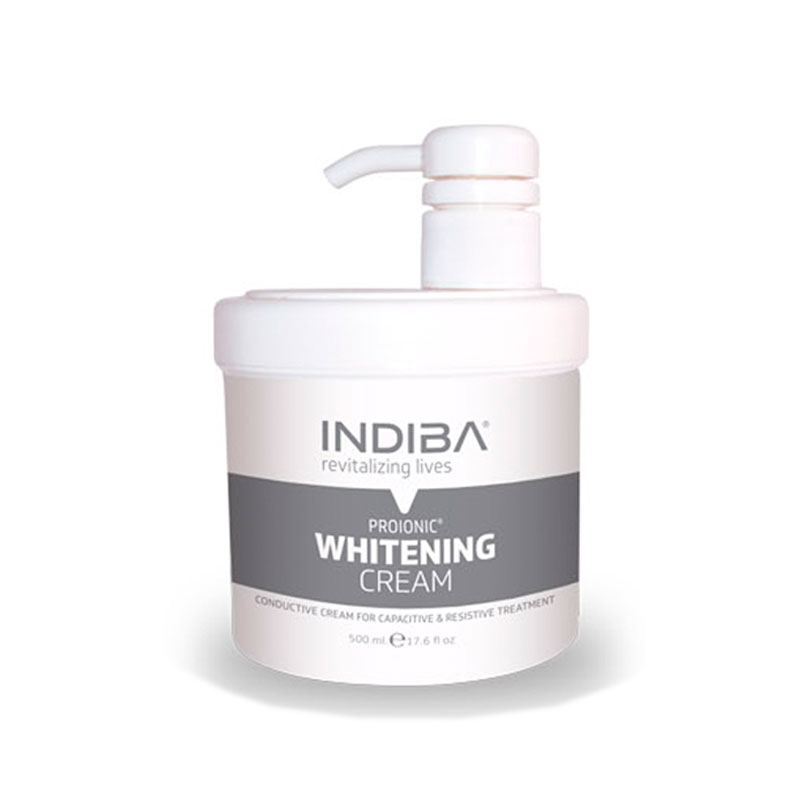 Sweet Line You,Rosto,Indiba,INDIBA Whitening Cream